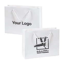 National Day Shopping Bags