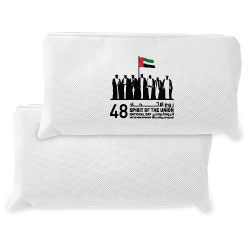 National Day 2018 Pencil Pouch