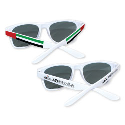 National Day Sunglasses